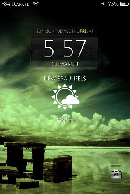 NEW Show Us Your Jailbroken/Modified Lockscreen!-imageuploadedbyimore-forums1362182317.544711.jpg