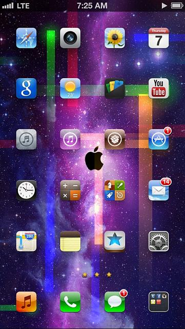 iPhone 5 Stauts Bar Help!!!-imageuploadedbyimore-forums1362663072.458766.jpg