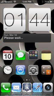 HTC One X clock for Winterboard-imageuploadedbytapatalk1362941070.932673.jpg