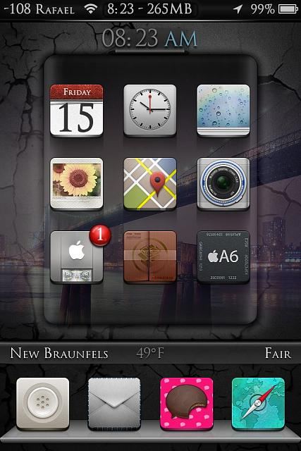Post your lock screens or homescreens-imageuploadedbyimore-forums1363354605.286084.jpg