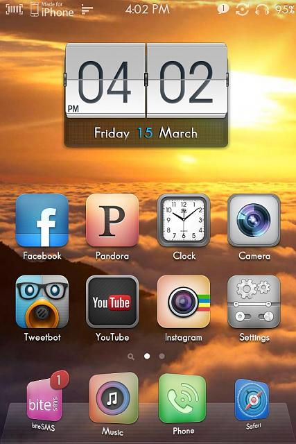 Post your lock screens or homescreens-imageuploadedbyimore-forums1363381447.438238.jpg