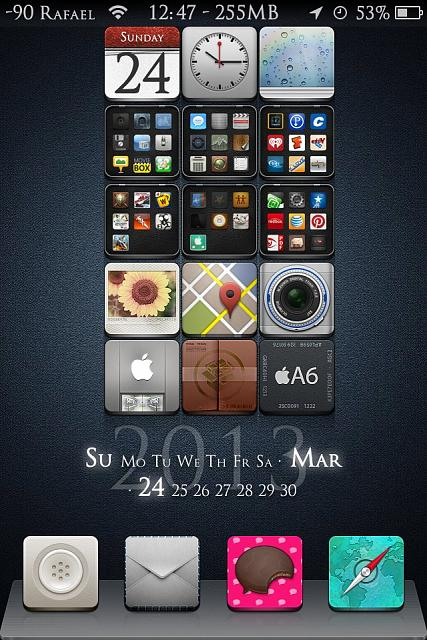 NEW Show Us Your Jailbroken/Modified Lockscreen!-imageuploadedbyimore-forums1364147391.577518.jpg