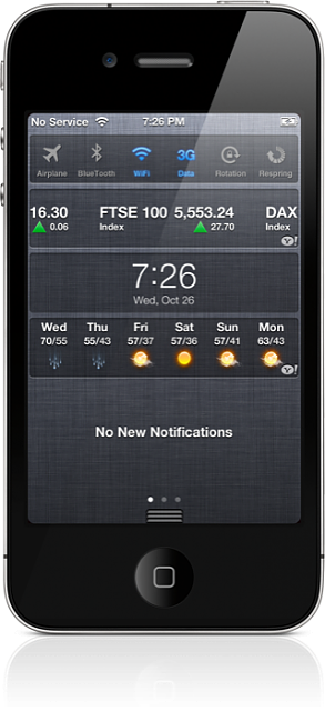 Any cool tweaks i should get?-intelliscreenx-notification-center.png