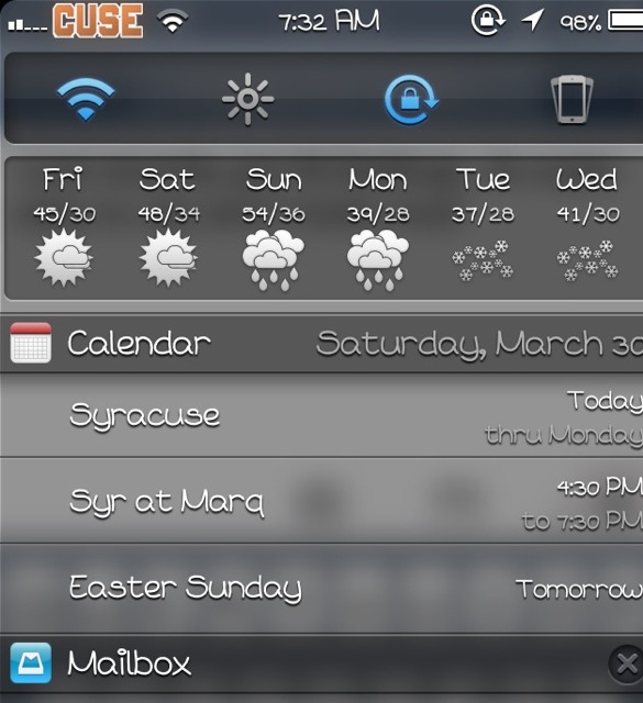 Any cool tweaks i should get?-imageuploadedbyimore-forums1364643280.677649.jpg