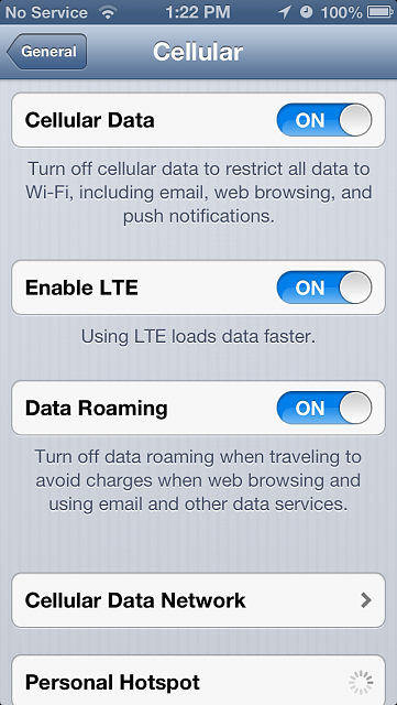 Tmobile network update for unlocked iPhone 5's is out!!-photo.png