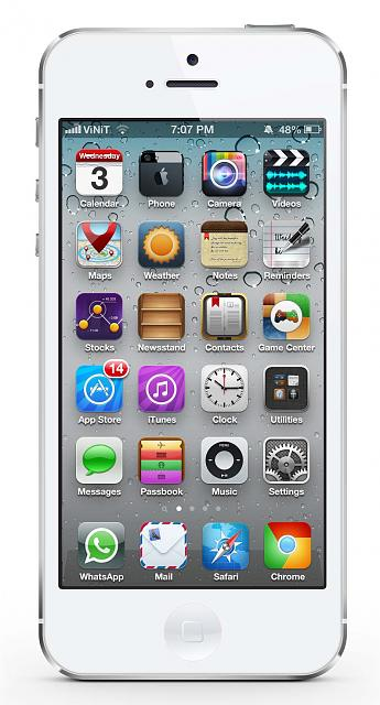 Derailed iOS Theme-151690cb0d8bfc.jpg