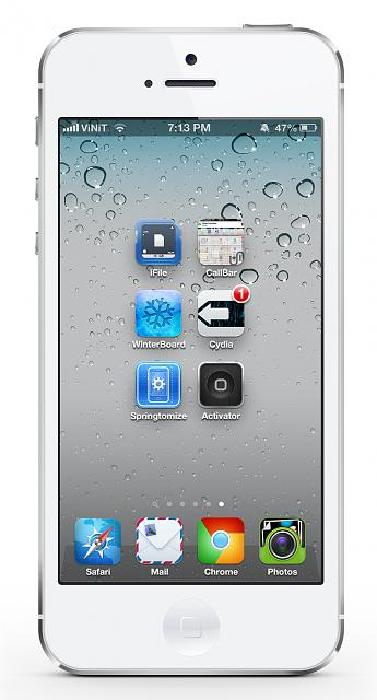 Derailed iOS Theme-251690cb0d93c3.jpg