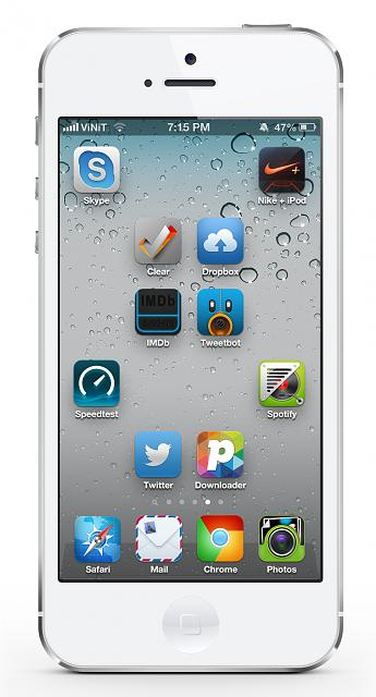 Derailed iOS Theme-351690cb0d9fab.jpg
