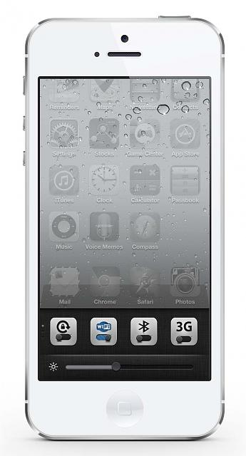 Derailed iOS Theme-751690cb0dbb08.jpg