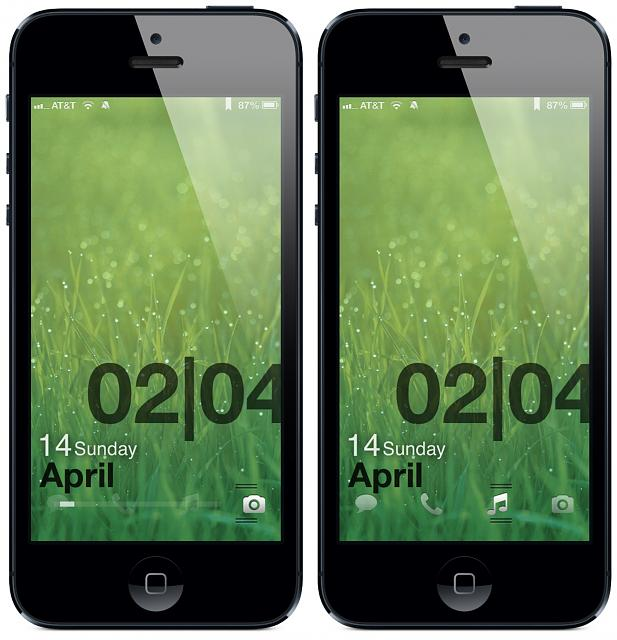 Grabby: Quick Launch Apps with Lock Screen Camera Grabber-photo-apr-14-2-13-01-pm.jpg