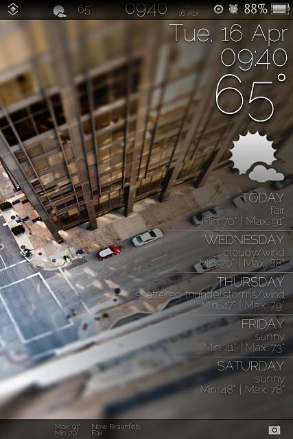 NEW Show Us Your Jailbroken/Modified Lockscreen!-imageuploadedbyimore-forums1366125376.641361.jpg