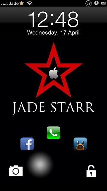 NEW Show Us Your Jailbroken/Modified Lockscreen!-imageuploadedbyimore-forums1366167264.204678.jpg