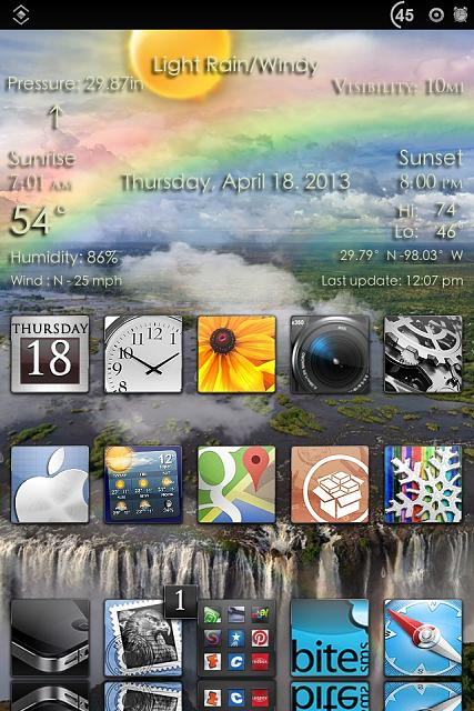 Post your lock screens or homescreens-imageuploadedbyimore-forums1366305258.644865.jpg