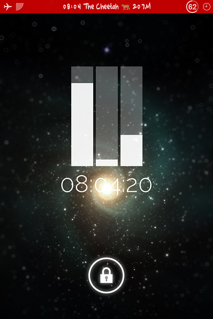 NEW Show Us Your Jailbroken/Modified Lockscreen!-photo.png