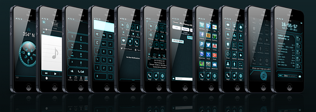 My Theme Creations -  iPix Themes HD-ipix_hd_tech1_by_ipixthemeshd-d61u2uh.png