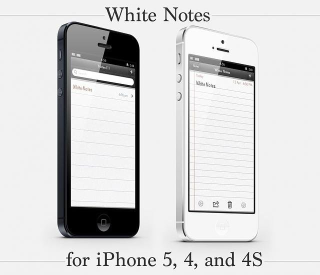 White Notes Theme-image.jpg