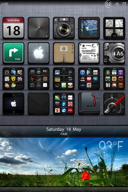 Post your lock screens or homescreens-imageuploadedbyimore-forums1368917464.819335.jpg