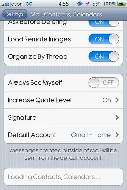 Contacts and calendar setting stuck loading in settings app-imageuploadedbyimore-forums1369994341.783875.jpg