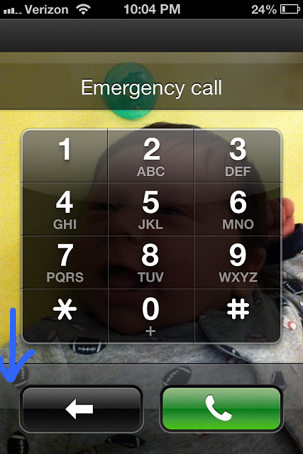 Call Answer Button doesn't work-2013-06-18-22.21.58.png