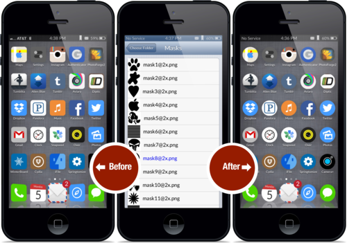 [Tweak Review] Masks: Icon Masking for iOS Themes-tumblr_inline_mr32kwzuq41qz4rgp.png