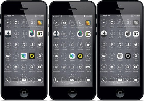 [Tweak Review] Masks: Icon Masking for iOS Themes-tumblr_inline_mr332efzpf1qz4rgp.jpg