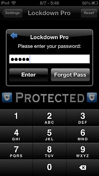 Lockdown Pro Password Protects Apps , Folders and hidden apps-1.png