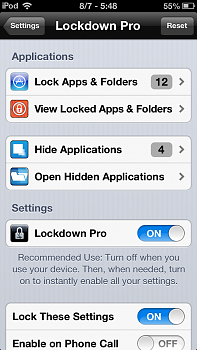 Lockdown Pro Password Protects Apps , Folders and hidden apps-2.png