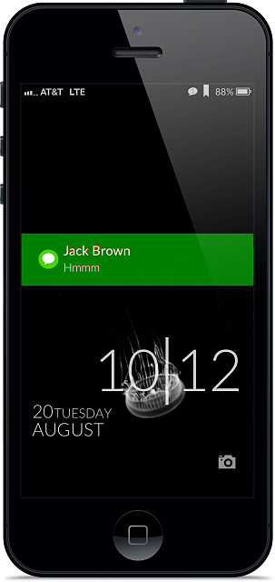 ColorfulBulletins: Customize Your Lock Screen Notifications-hmm.png