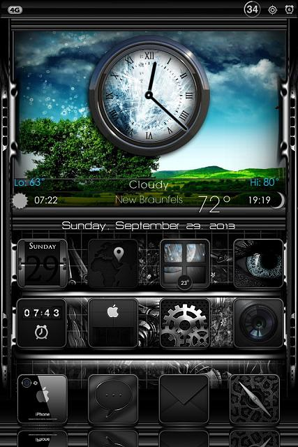 Post your lock screens or homescreens-imageuploadedbyimore-forums1380475689.804405.jpg