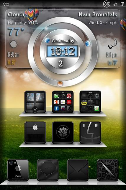 Post your lock screens or homescreens-imageuploadedbyimore-forums1380726835.270450.jpg