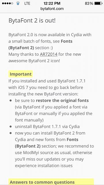 Bytafont 2 is out!-imageuploadedbyimore-forums1388769789.686990.jpg
