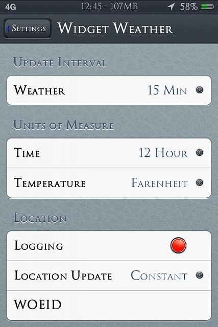 LiveWeather icon tweak-imageuploadedbyimore-forums1389379549.599651.jpg