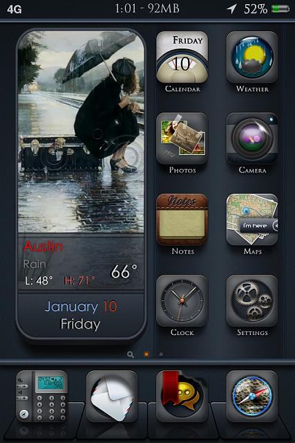 LiveWeather icon tweak-imageuploadedbyimore-forums1389380503.825680.jpg