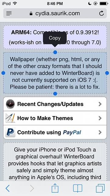 Why are my winterboard themes not working?-imageuploadedbytapatalk1389750656.290568.jpg