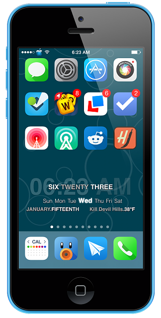 Post your jailbroken homescreen-2014-01-15-06.24.08.png