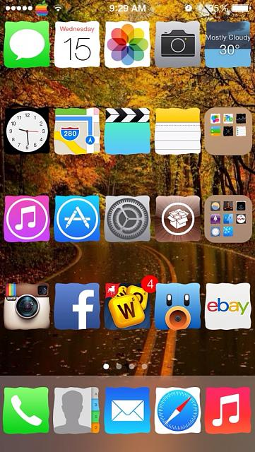 Post your jailbroken homescreen-imageuploadedbyimore-forums1389796240.085674.jpg