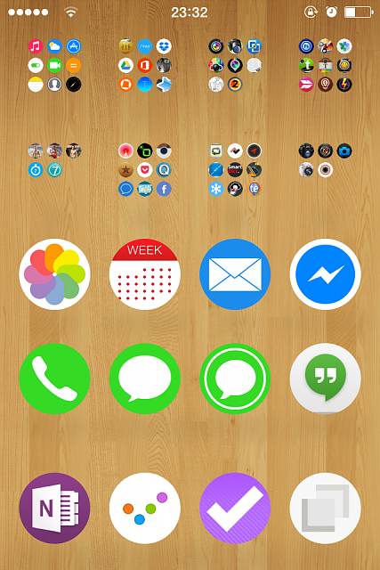 Post your jailbroken homescreen-img_2603.png
