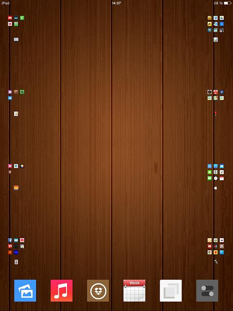 Post your jailbroken homescreen-image.jpg