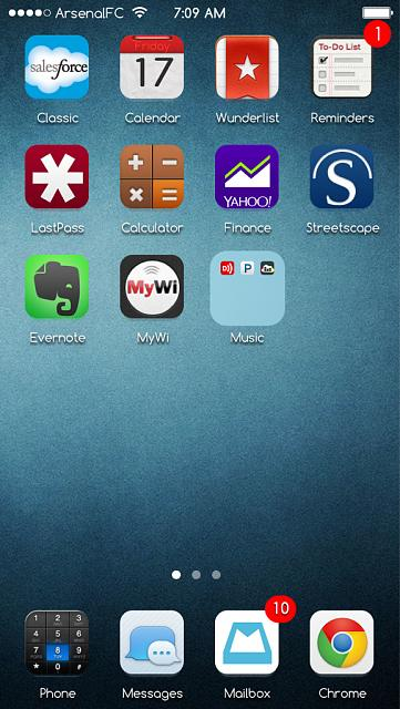 Post your jailbroken homescreen-imageuploadedbytapatalk1389960716.414658.jpg