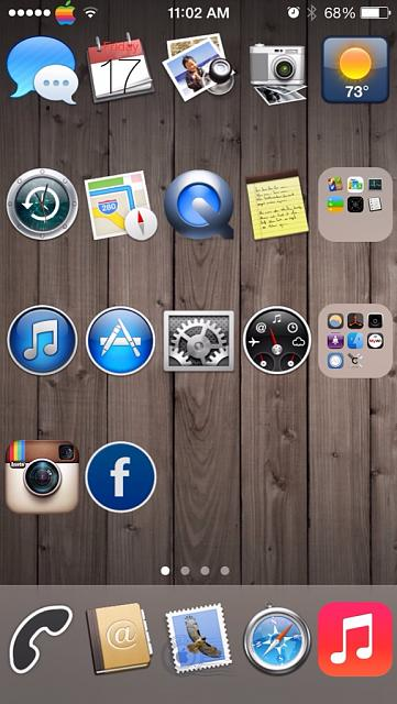 Post your jailbroken homescreen-imageuploadedbyimore-forums1389974587.572940.jpg