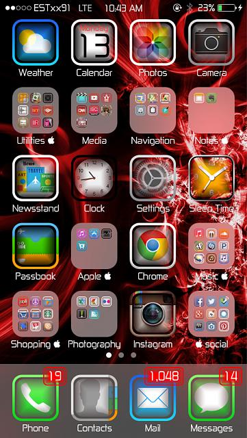 Post your jailbroken homescreen-imageuploadedbytapatalk1390055401.854705.jpg