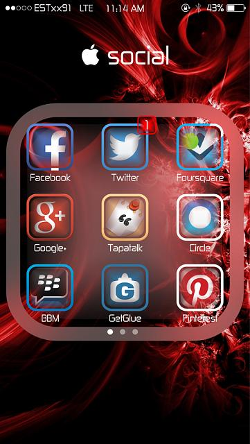 Post your jailbroken homescreen-imageuploadedbytapatalk1390055415.207855.jpg