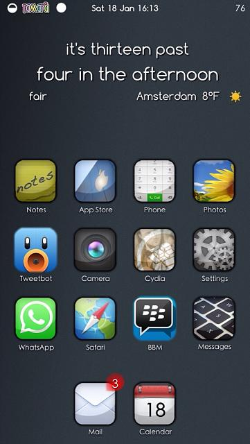Post your jailbroken homescreen-imageuploadedbytapatalk1390058649.456994.jpg