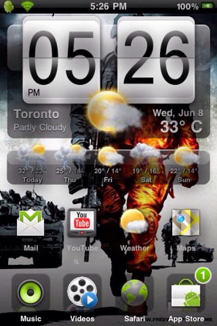 Post your jailbroken homescreen-imageuploadedbytapatalk1390064718.963201.jpg