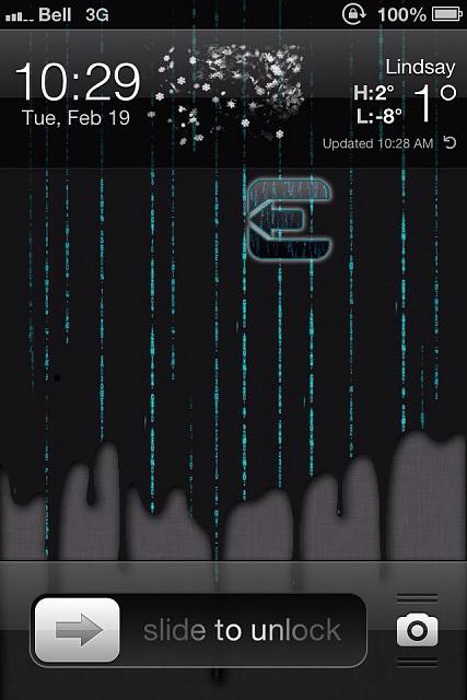 Post your jailbroken homescreen-imageuploadedbytapatalk1390065305.988567.jpg