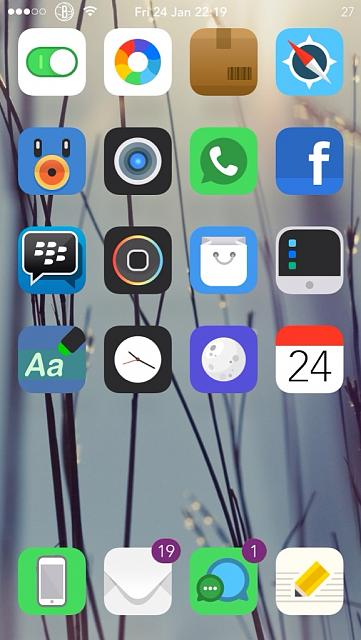 Post your jailbroken homescreen-imageuploadedbytapatalk1390599484.148528.jpg