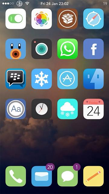 Post your jailbroken homescreen-imageuploadedbytapatalk1390642063.860575.jpg