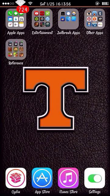 Post your jailbroken homescreen-imageuploadedbytapatalk1390688522.706357.jpg
