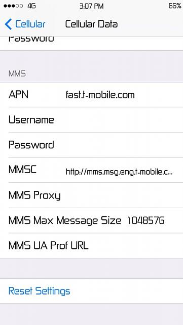 iPhone 5S problems with MMS-imageuploadedbyimore-forums1390766877.375670.jpg