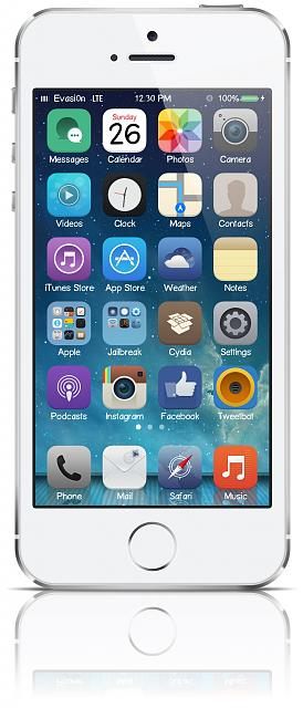 Elite 7 for iPhone and iPad-photo.jpg